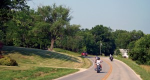 Missouri-Motorcycle Touring-Auckley-05