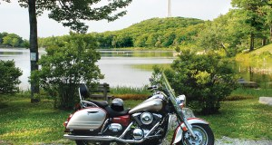 New Jersey-Motorsycle Touring-Dahse-01