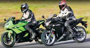 Ninja-and-CBR-Action1