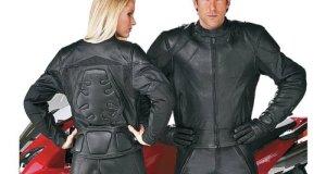 XKJ-jacket