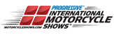 International-Motorcycle-Shows-logo-Progressive