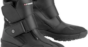 Firstgear-Express-Boots