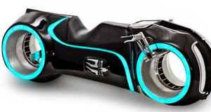 ElectricCycle