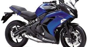 2013-Kawasaki-Ninja-650