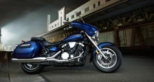 13_VSTAR_1300_Deluxe_Blue_B2
