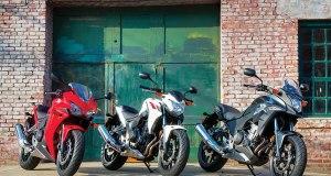 13-CBR500-CB500F-CB500X