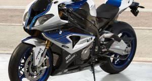 BMW-S-1000-RR-HP4-left