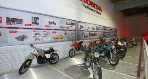 Honda-Museum-01