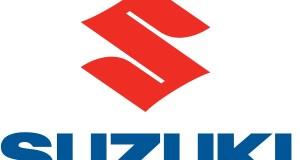 suzuki_logo_2009