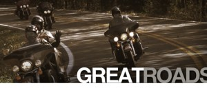 greatroadsweb