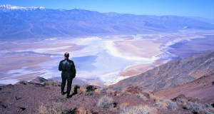 web-DeathValley_25