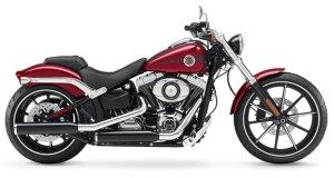 2013-Harley-Breakout