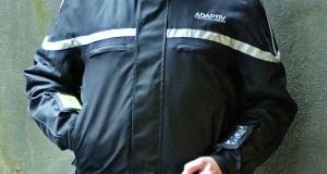 web-Glowrider jacket 172-KJA[1]