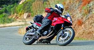 web-Rider-283