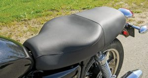 1-BM-SEAT