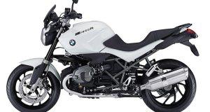 BMW-R1200R-DarkWhite