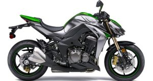 14-Kawasaki-Z1000-featured