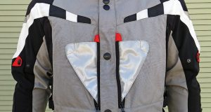 BMW GS Dry Suit_0412