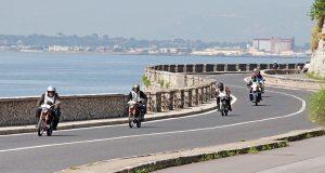 Amalfi Coast Italy_4401