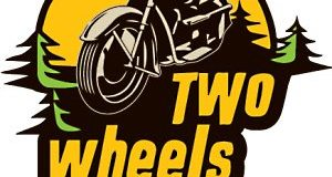 Two Wheels of Suches Logo_final