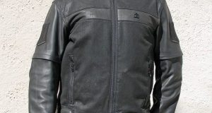 Icon Outsider Motorcycle Jacket-2