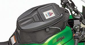 web-Tankbag