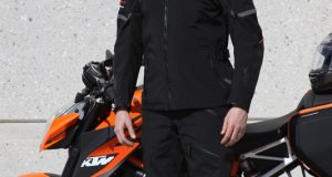 KTM-HQ-Adventure