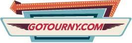 go-tour-ny-logo