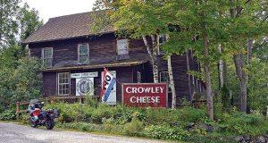 web-09-Crowley-Cheese-Factory-KJA_2529