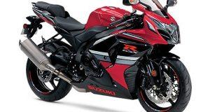 web-GSX-R1000A-30th_RED-BLK_L6