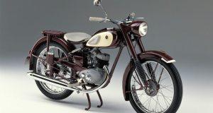 1955-Yamaha-YA-1