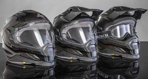 7web-Adventuro-Helmets