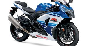 GSX-R1000-30th_BLU-WHT_L6-web