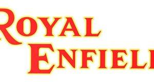 web-Royal-Enfield-Logo1