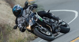 2016-Kawasaki-Z800-ABS-featured