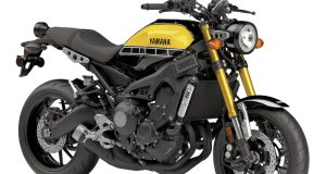 Yamaha-XSR900-60th-Yellow-R34