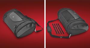 BBP_Hopnel_Expander-Rack-Bag_300x160