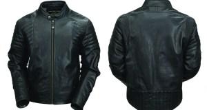 Roland Sands Bristol Jacket