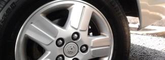 kecelakaan mobil bts