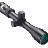 Nikon ProStaff 7 2.5-10X42 Riflescope