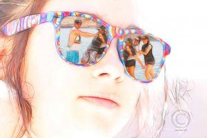 rach-sunglasses-sketchweb.jpg