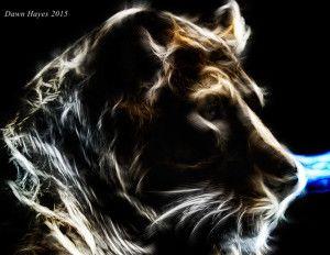 lionessfractweb-300x232.jpg