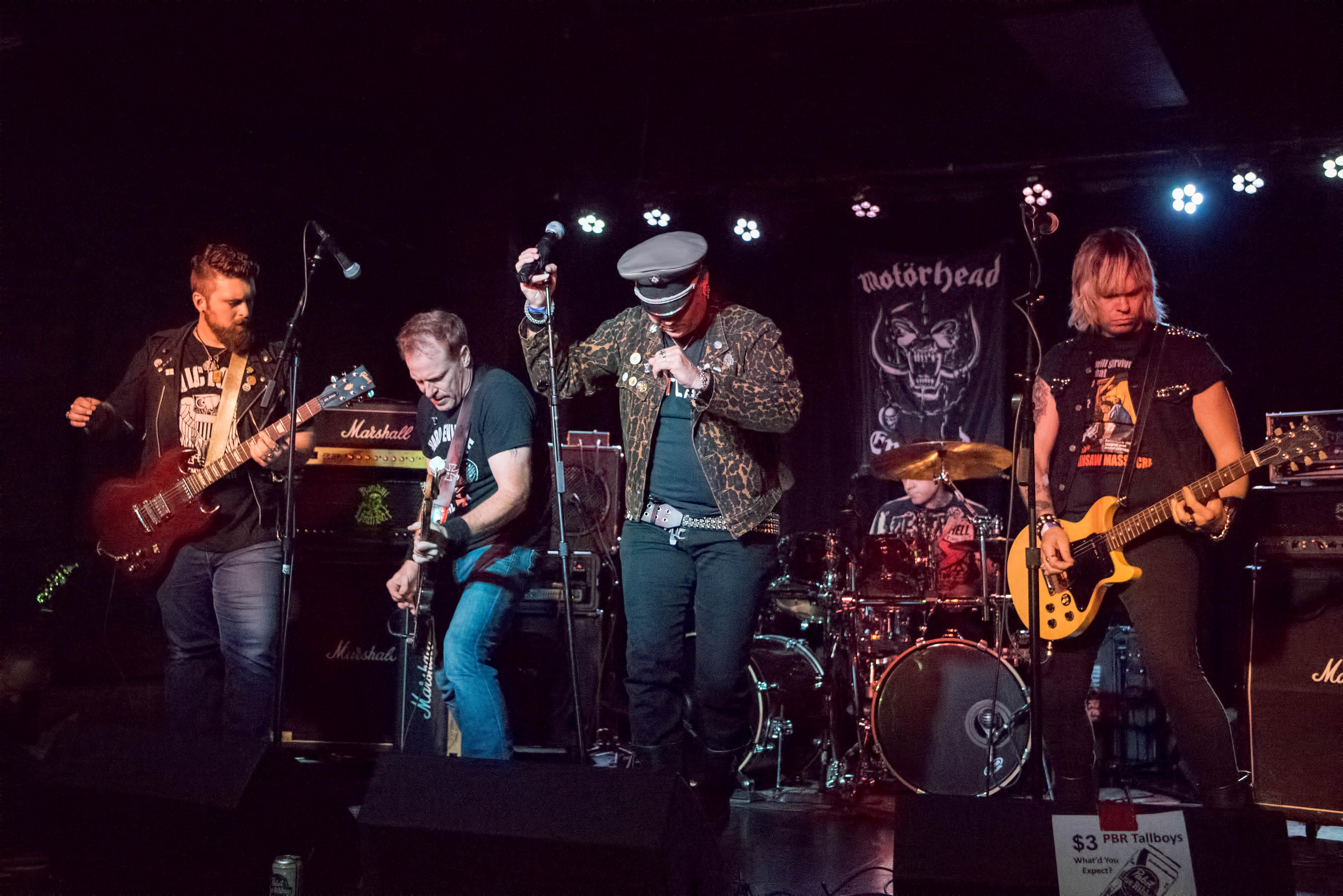 Lemmy Tribute-52-Edit