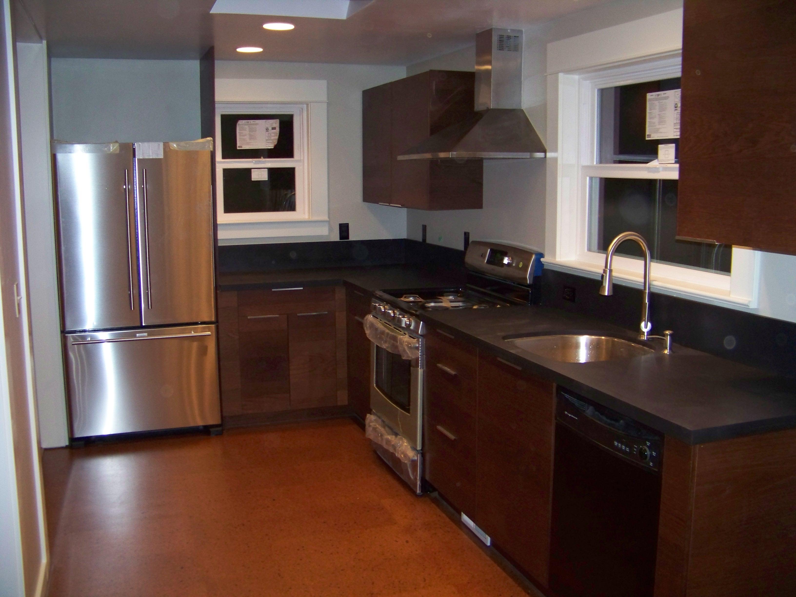 cork flooring cork flooring kitchen Cork