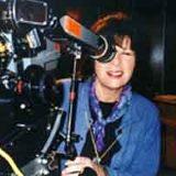 Tracy Lynch Britton