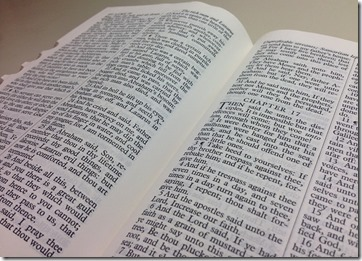 the-bible-934634_640