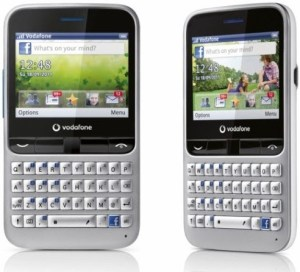 vodafone-555-blue-qwerty-phone