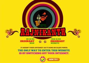 Rajinkanth-site-big