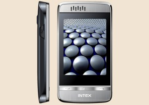 intex-avatar