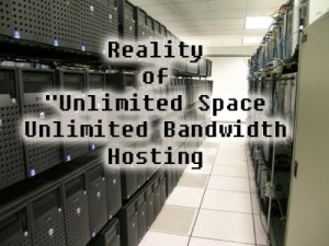 hosting-unlimited-bandwidth-storage-620 copy